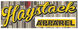 Haystack Apparel (Logo)